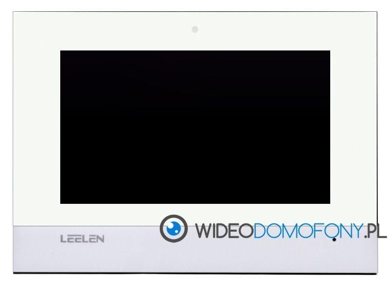 http://www.wideodomofony.com.pl/bin/images/961eaf5b8__563a42d4dddc2cd574d0b7__55105fc21fe7djb304_n75bw.jpg